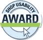 shop-award-usability-s-nz