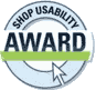 shop-award-usability-s-nz